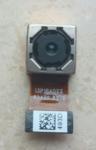 Задняя камера для Lenovo S850