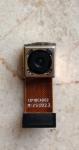 Задняя камера для Lenovo K910