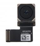Задняя камера для Meizu Mx4