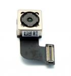 Задняя камера для Meizu m1 note