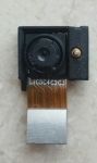 Задняя камера для Lenovo A630