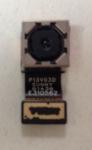 Задняя камера для Lenovo A808t