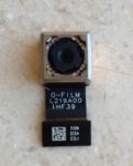 Задняя камера для Lenovo A7000