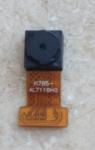 Задняя камера для Lenovo A2010