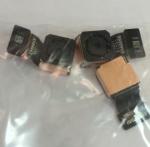 Задняя камера для Lenovo S1 Lite