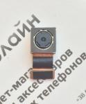 Задняя камера для Doogee Y200