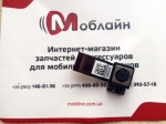 Задняя камера для Lenovo Miix 2 8