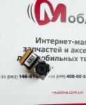Задняя камера для Asus Zenfone 2