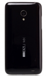 Задняя крышка для Meizu MX3