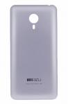 Задняя крышка для Meizu Mx4 Pro