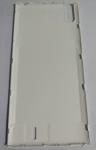 Задняя крышка для Elephone P10