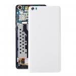Задняя крышка для Xiaomi Mi Note
