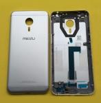 Задняя крышка для Meizu Pro 5