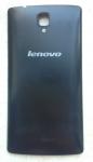 Задняя крышка для Lenovo A2010
