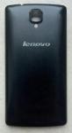Задняя крышка (б/у) для Lenovo A1000
