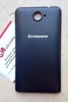 Задняя крышка для Lenovo S939