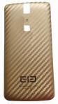 Задняя крышка для Elephone P8000