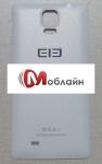 Задняя крышка для Elephone P8 Pro