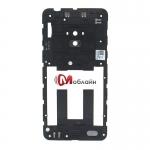 Задняя рамка для Asus Zenfone 4