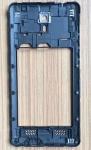 Задняя рамка для Jiayu S3