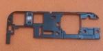 Задняя рамка для Jiayu S2