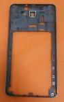 Задняя рамка для THL T200