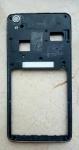 Задняя рамка для Lenovo S850