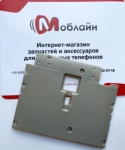 Задняя рамка для Meizu m2 note