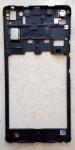 Задняя рамка для Lenovo A7000