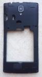 Задняя рамка для Lenovo A2010