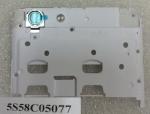 Задняя рамка для Lenovo A6020 K5