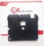 Задняя рамка для Meizu m2 mini