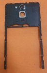 Задняя рамка для Elephone P7000