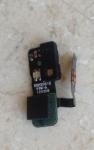 Кнопка включения с датчиком приближения для HTC Desire SV (T326e)