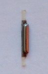 Кнопка питания для Lenovo A670t