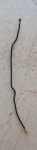 Коаксиальный кабель для HTC Desire SV (T326e)