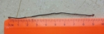 Коаксиальный кабель для Lenovo S850