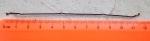 Коаксиальный кабель для DOOGEE T6