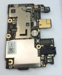 Материнская плата для Lenovo S1 Lite