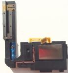 Правый полифонический динамик для Samsung N8000