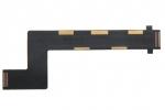Основной шлейф для Meizu Mx4 Pro