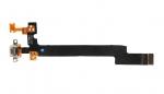 Основной шлейф для Meizu MX5