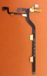 Основной шлейф для THL T11
