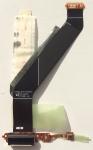 Основной шлейф для Samsung N8000