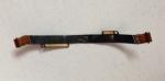 Основной шлейф для Lenovo S750