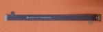 Основной шлейф для Elephone P8000