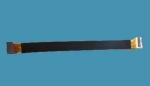 Основной шлейф для Elephone P5000