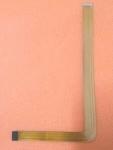Основной шлейф для Elephone P7000