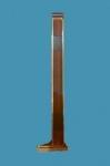 Основной шлейф для Elephone P6i