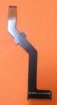 Основной шлейф для Elephone P6000